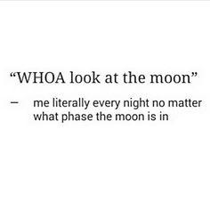 Nods... Lovely Luna