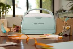 Are you thinking about getting Cricut Access? This post will tell you if Cricut Access is worth it, as well as help you to decide which Cricut Access Plan is right for you.
