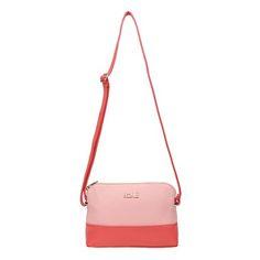 - Kate Spade, Crossbody Bag, Handbags, Hand Bags, Shoulder Bag, Bags, Shoulder Bags, Purses