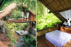 Take a look at these 23 stunning hotels around the world that will inspire you to work harder and rebook your trip. We are proud to show you this collection of amazing hotel resorts that you probably have never and will never see in another place. 1 | Ubud Hanging Gardens, Bali Image source: ubudhanginggardens.com 2 | Ladera Resort, St. Lucia. …