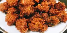 Memoni Kabab is a famous memoni starter recipe enjoyed with mint chutney, tamarind chutney, yogurt or ketchup. Here is the recipe for memoni kababs. Mince Recipes, Kebab Recipes, Tea Time Snacks, Party Snacks, Tamarind Chutney, Ramadan Recipes, Garam Masala, Tandoori Chicken