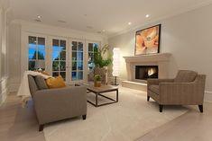 www.beautiful homes | Beautiful Homes by Linda Burger 4