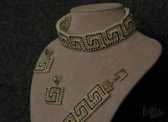 Bead Jewellery, Seed Bead Jewelry, Seed Beads, Jewelery, Photo Jewelry, Bead Weaving, Beaded Earrings, Jewelry Making, Pendants