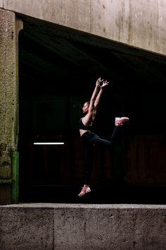 2b44f5f49826e6 37 Best At the Gym & On the Go images | Fit motivation, Fitness ...