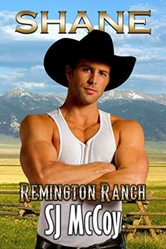 FREE for a limited time only!  https://www.amazon.com/Shane-Remington-Ranch-Book-2-ebook/dp/B017S1ZJ7C/ref=asap_bc?ie=UTF8