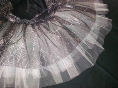 My tutu creation :-)