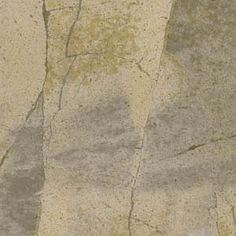 Avaire Select Collection Stone Porcelain Floating Tile By Brand Floors Flooring Tiles