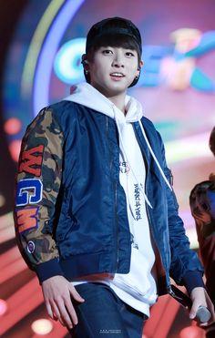 BTS Jungkook © KOOKIE RUN | Do not edit.