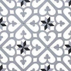 10520 STOCK online shop | Encaustic cement tiles AVAILABLE NOW