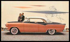 1955DodgeLancer150
