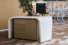 Morphoza has designed a new office environment for the CBRE's team in Romania and we are very proud to be part of this… Office Environment, Outdoor Furniture, Outdoor Decor, Outdoor Storage, Romania, Goals, Projects, Instagram, Design
