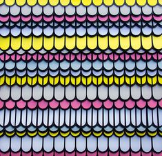 layered-paper-art-maud-vantours-9