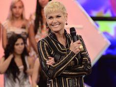 A apresentadora Xuxa está há mais de 25 anos na TV Globo. Mas, apesar do longo tempo de casa, a eterna Rainha dos Baixinhos não é unanimidade na emissora. Quem fez a revelação foi Keila Jimenez, colunista do Outro Canal da Folha de São Paulo.