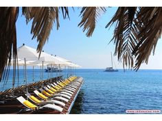 property news personal blog the top beaches in nice france