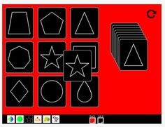 Eye Training Apps from Ebenezer School and Home for the VisuallyImpaired