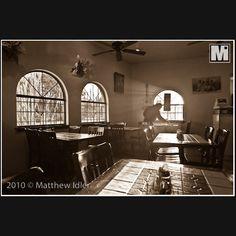 Matthew Idler, Matthew Idler Photography,href='http://www.idlerphotography.com' target='_blank'>www.idlerphotogra...