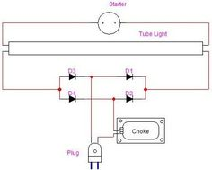 subwoofer controller uses a single ic tl072 circuit diagram fuse tube light circuit diagram
