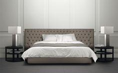 Beds - Collection - Casamilano Home Collection - Italy