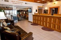 #Low #Cost #Hotel: BEST WESTERN KENDALLVILLE INN, Kendallville, US. To book, checkout #Tripcos. Visit http://www.tripcos.com now.
