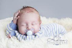 fotograf - fredrikstad - Sarpsborg Fredrikstad, Newborn Photography, Children, Young Children, Boys, Kids, Newborn Baby Photography, Child, Kids Part