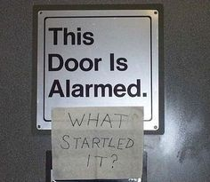 You will get a laugh from these funny signs Please click an image to view slideshow . Hope you had to have a laugh :) LOL Ft Tumblr, Funny Quotes, Funny Memes, Humor Quotes, Sarcastic Quotes, It's Funny, 9gag Funny, Sarcastic Comebacks, Memes Humor