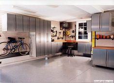 http://interiordesignable.com/wp-content/uploads/2014/01/affordable-garage-remodeling-ideas-house-decorating.jpg