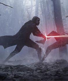 Star Wars Fan Art, Star Wars Zeichnungen, Star Wars Episode 2, Starwars, War Novels, Star Wars Drawings, Star Wars Pictures, Star Wars Kylo Ren, Star Wars Wallpaper
