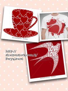 http://shutterstock.com/g/Feryalsurel My design For your work with Shutterstock