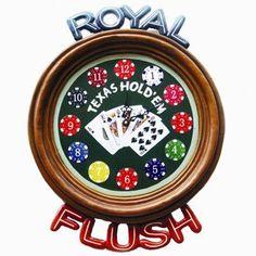 Gioco olin gra poker texaco samsung galaxy s4 mini sim card slot