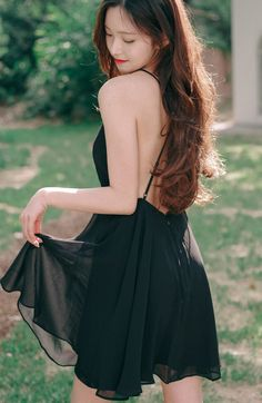 Image shared by 아이돌. Find images and videos about kpop, kawaii and kfashion on We Heart It - the app to get lost in what you love. Ulzzang Fashion, Asian Fashion, Girl Fashion, Fashion Outfits, Mode Ulzzang, Ulzzang Girl, Korean Ulzzang, Beautiful Girl Image, Beautiful Asian Women