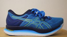 Asics, Running Shoes, Sneakers, Fashion, Runing Shoes, Tennis, Moda, Slippers, Fashion Styles