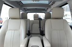 ランドローバー ディスカバリー4 SE 4WD  中古車 情報 ジャガー・ランドローバー水戸 http://www.midlands-mito.jp