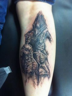 master chief tattoo as seen on cortana22 gaming pinterest. Black Bedroom Furniture Sets. Home Design Ideas
