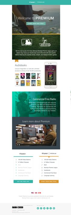 the 223 best newsletter design ideas images on pinterest email