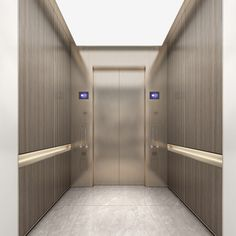 DB Kim Elevator Lobby Design, Lift Design, Lifted Cars, Waiting Area, Lobbies, Hotel Lobby, Lighting Design, Interior Design, Luxury