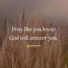 12-06-16-Key-Powerful-Prayer-Four-Secrest-To-Answered-Prayer
