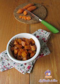 carote in padella saporite 3