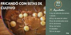 Cocina Hermanos Torres