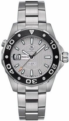 TAG Heuer Men's WAJ2111.BA0870 Aquaracer 500 M Mens Automatic Watch TAG Heuer,http://www.amazon.com/dp/B0020JS0TW/ref=cm_sw_r_pi_dp_RTY9sb06FKV95XX4