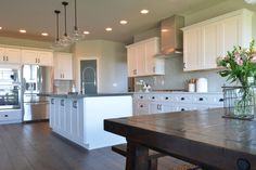2346 Cottontail Ln, Richland, WA 99352 is For Sale - Zillow