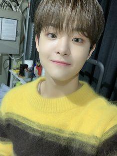 Hyun Suk, Golden Child, Boy Photos, Korean Music, Yoshi, Survival, Fandom, Entertainment, Japan