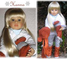 Hanna 2009.