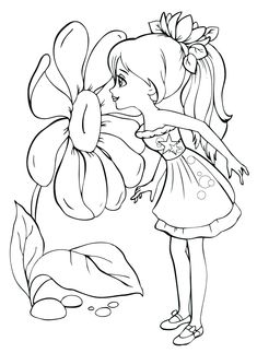 halloween coloring pages flower coloring pages for kids from Flowers Coloring Pages Printable. Flowers become great demanded object for most people in the world. Preschool Coloring Pages, Coloring Sheets For Kids, Halloween Coloring Pages, Cute Coloring Pages, Flower Coloring Pages, Cartoon Coloring Pages, Disney Coloring Pages, Coloring Pages For Kids, Coloring Books