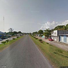 Tapachula - Juchitán de Zaragoza, 15 de Enero, 30590 Acacoyagua, Chis., México…