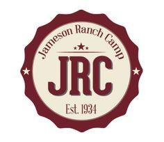 Jameson Ranch Camp- #Camp in #Glennville #California
