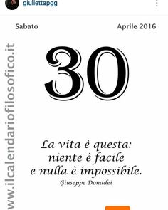 #buonsabato #sabatodelvillaggio  #sabatodelvillaggio #oggiaperticonorarionostop dalle 10.00 alle 20.00 #passaciacciare