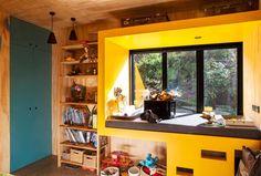 easterbrook-house-dorrington-atecheson-architects-4