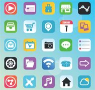 Check out this list of some of the best iOS apps for 2016!!