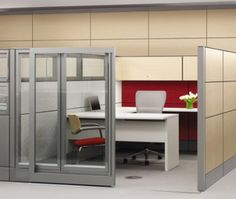 office cubicle designs. Beautiful Cubicle Office Cubicle Design  Furniture Open Pinterest  Cubicle Design Design And Cubicles To Designs N