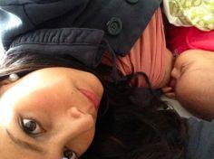 5 remedios naturales para aumentar la leche materna | Blog de BabyCenter